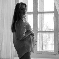 ... :: Мария Курицына