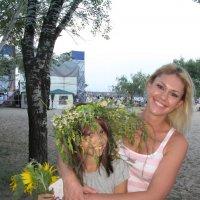 Дети - цветы жизни!... :: Алекс Аро Аро