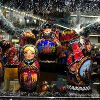 Русские красавицы.. Абослютный эксклюзив :: tipchik