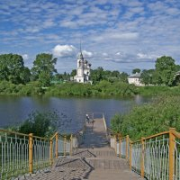 984 :: Михаил Менделеев