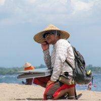 Бали :: Nikolai_ _