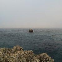 островок :: Giant Tao /