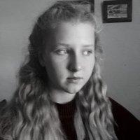 Маргарита :: larisa Киселёва