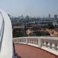 Таиланд. Жанровая, репортажная и стрит фотография (3) :: Владимир Шибинский