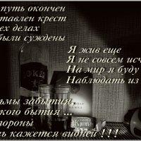 Окончил свою трудовую деятельность ... :: Анатолий. Chesnavik.