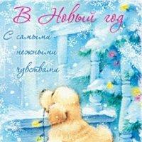 мои зорисовка :: Вячеслав