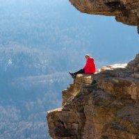 Лучше гор могут быть только горы... :: Awas1