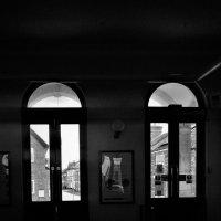 Daylight robbery :: Eddy Foto
