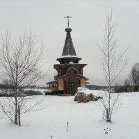 *** :: Сергей Кунаев