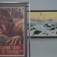 Великие Луки 16.01.2018... :: Владимир Павлов