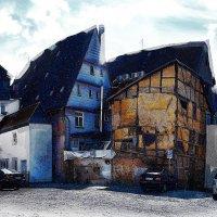 Butzbach :: Лара Leila