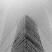 Чертеж здания :: Алексей Васильев
