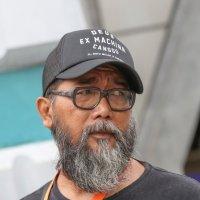 малазиец :: Владимир Леликов