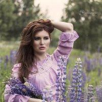 Natasha :: Kirill Chepurnoy