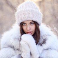 Alina :: Dmitry Arhar