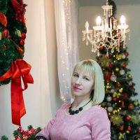 Семья :: Елена Харламова