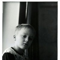 Утро с книгой :: Дмитрий Морозов
