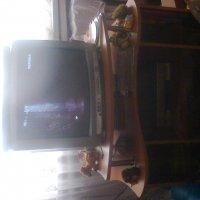 Телевізор мій домашній :: Танюша