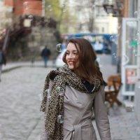 Натали-41. :: Руслан Грицунь