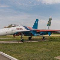армия 2017(аэродром Кубинка) :: юрий макаров