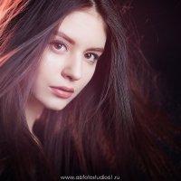 Соня :: Антон Богданенко