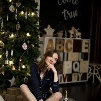 Пока НГ!!! :: Елена Лукьянова