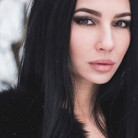 Ju_So :: Кира Пустовалова - Степанова