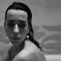 Ванна :: Ivan_Zaydel