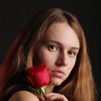 Александра_1 :: Виктор Богданов
