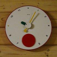 Часы :: татьяна