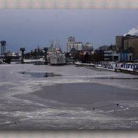 Калининград. :: Murat Bukaev