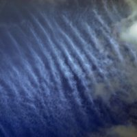 Sky pattern :: Олег Шендерюк