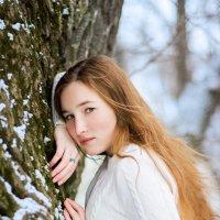 !!! :: Евгения Калашникова