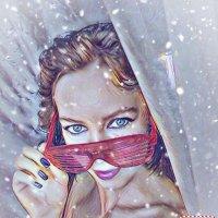 $$$$$ :: Януся Характерова