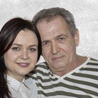 Моя крестница Иринка :: Сергей и Ирина Хомич