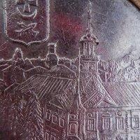 Монетка :: Денис Матвеев