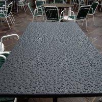 это стол :: tatiana