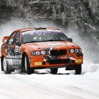 BMW :: Gatis Pladars