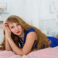 Алиса :: Snezhana V.