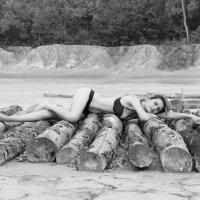 Отчаяние :: Юлия Долгополова