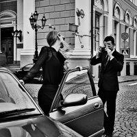 AT :: Vasiliy K