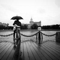 True love :: Vasiliy K