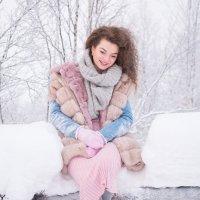 Julia :: Сергей Ладкин