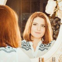 ОлеиЯло :: Oksana Likhadziyeuskaya