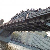 Энергетик действует.. :: Alexey YakovLev