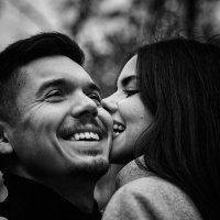 love :: юрий мотырев