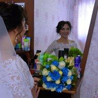 Принцесса ждёт своего Принца :: Владимир Куликов