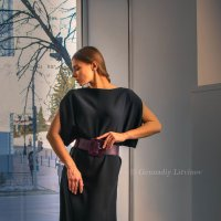 Красивые женщины :: Gennadiy Litvinov