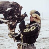 Карсонар 2018 :: Dmitriy Predybailo