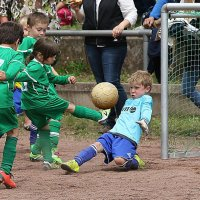 Дети Футбол :: Jakob Gardok